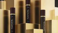 NANOIL - et gennembrud i genopbygning af hår