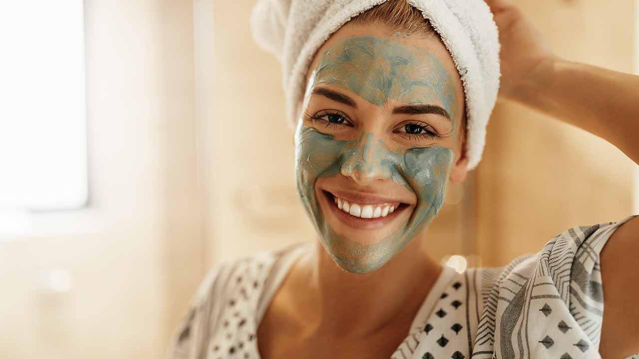 Når huden er tørstig – hydrerende ansigtsbehandlinger